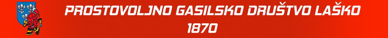 PGD Laško